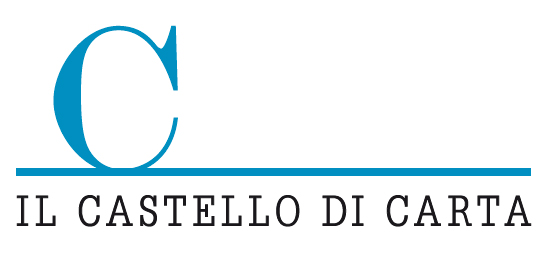 cstello-di-carta